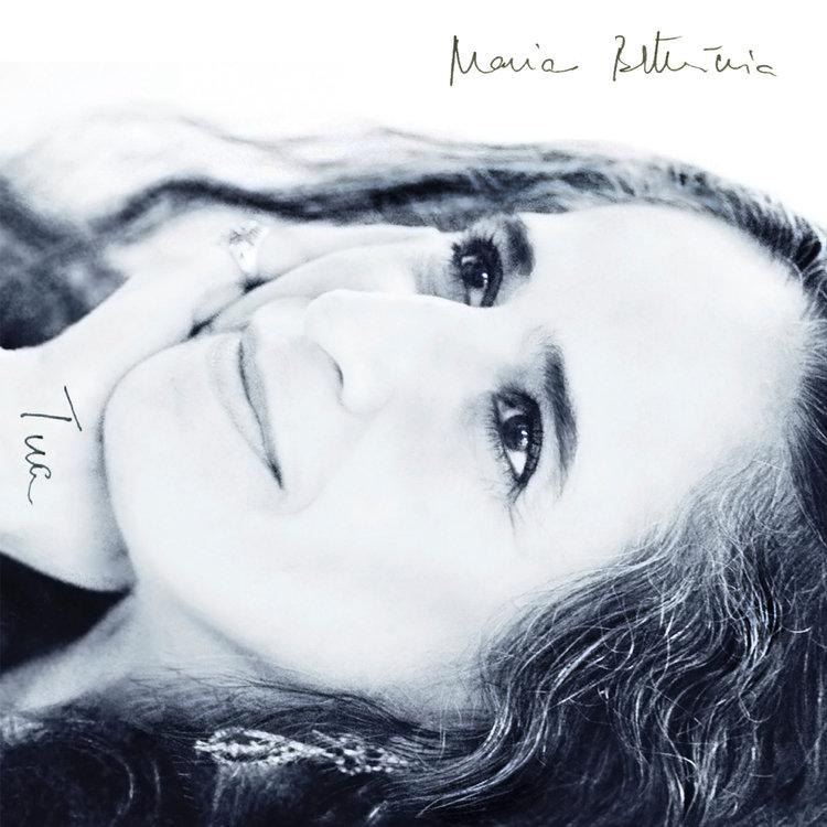 MARIA BETHANIA ENCANTERIA BAIXAR CD