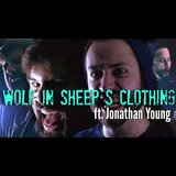 Wolf in Sheep's Clothing (feat. Jonathan Young)