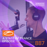 Together (ASOT 887)
