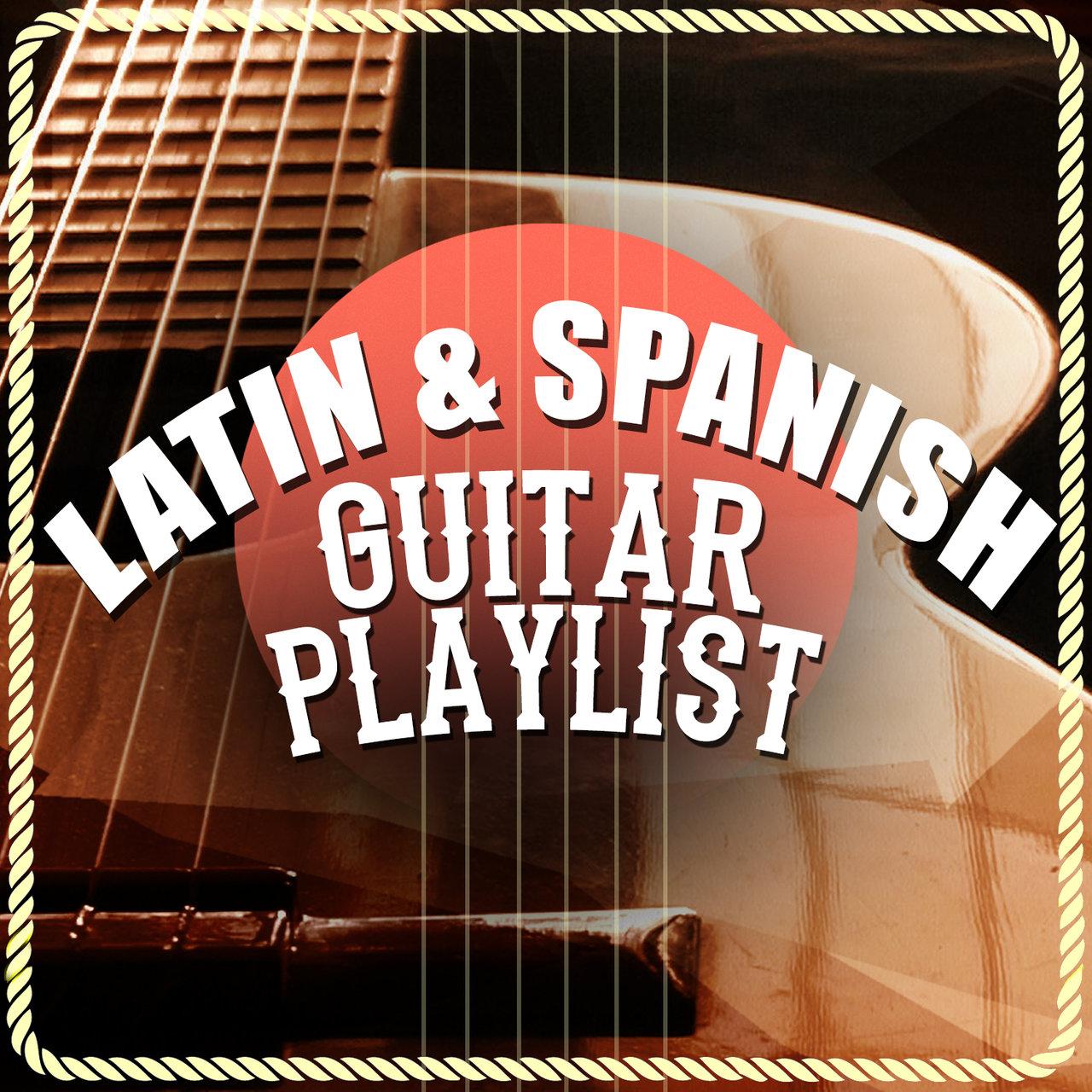 Latins finest latinas — pic 8