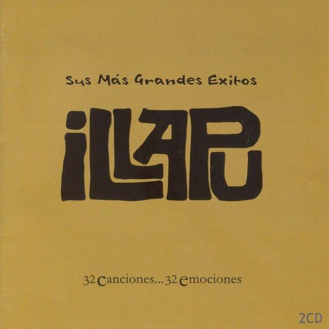 TIDAL: Listen to Cuarto Reino, Cuarto Reich by Illapu on TIDAL
