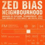 Neighbourhood (Radio Mix)