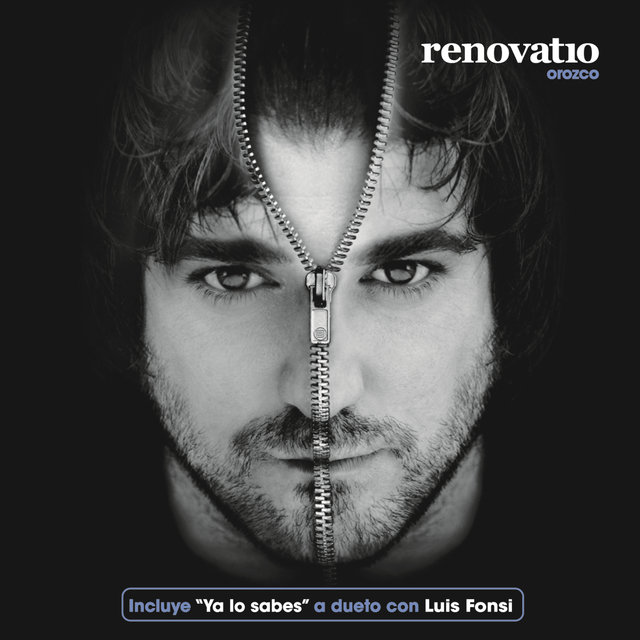 Renovatio (Version Internacional)