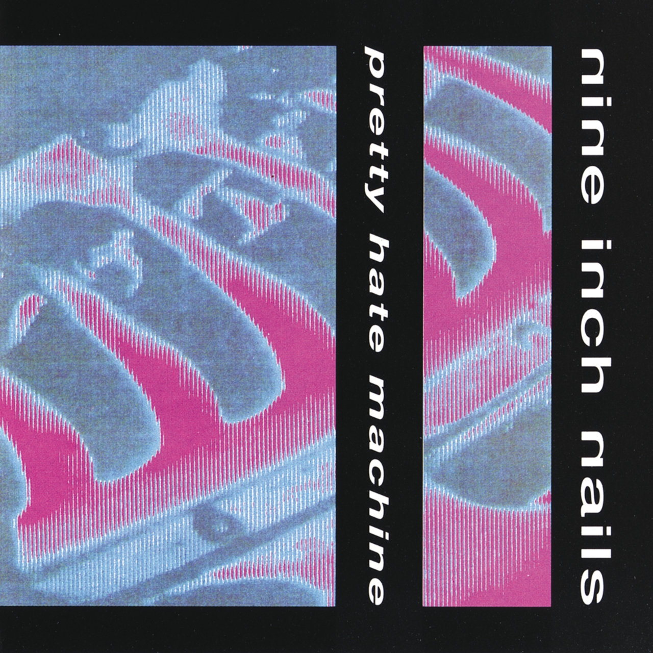 TIDAL: Listen to Head Like A Hole by Nine Inch Nails on TIDAL