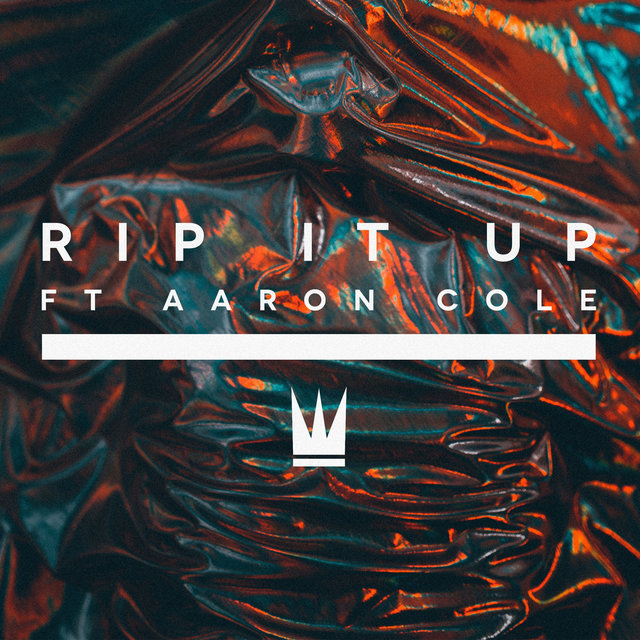 Rip It Up (feat. Aaron Cole)