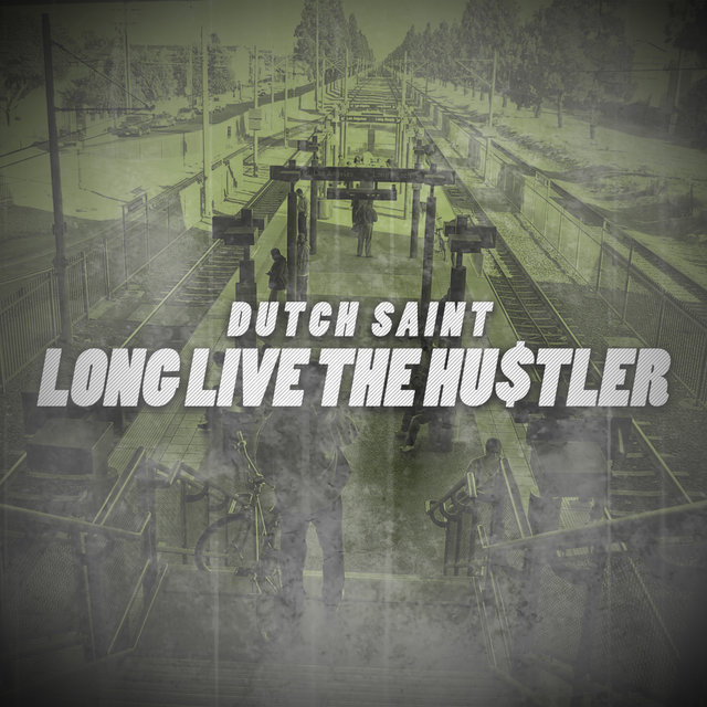 Long Live the Hustler