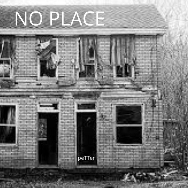 No Place (Remix)