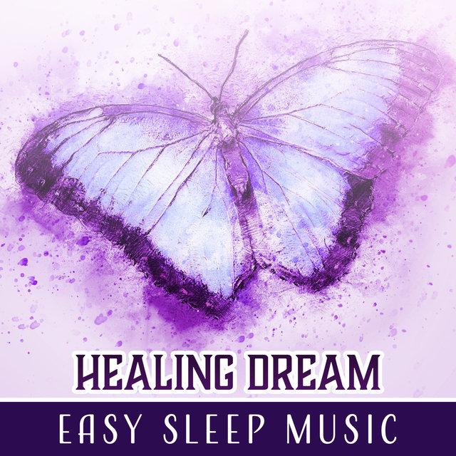 Tidal Listen To Healing Dream Easy Sleep Music Evening Harmony