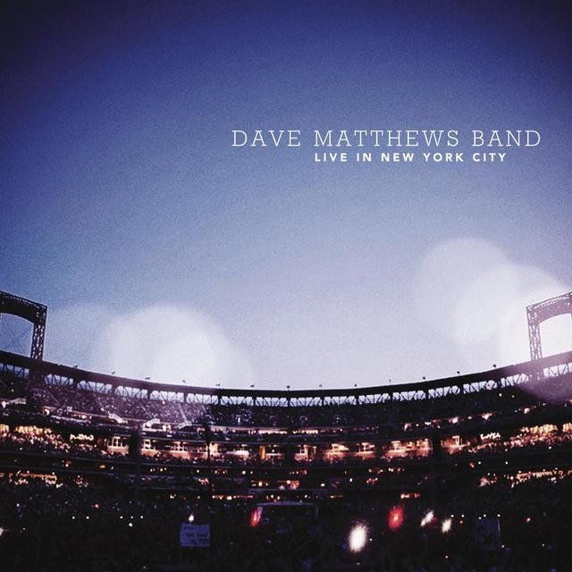 Dave Matthews Band - The Best Of What's Around - Vol 1 by