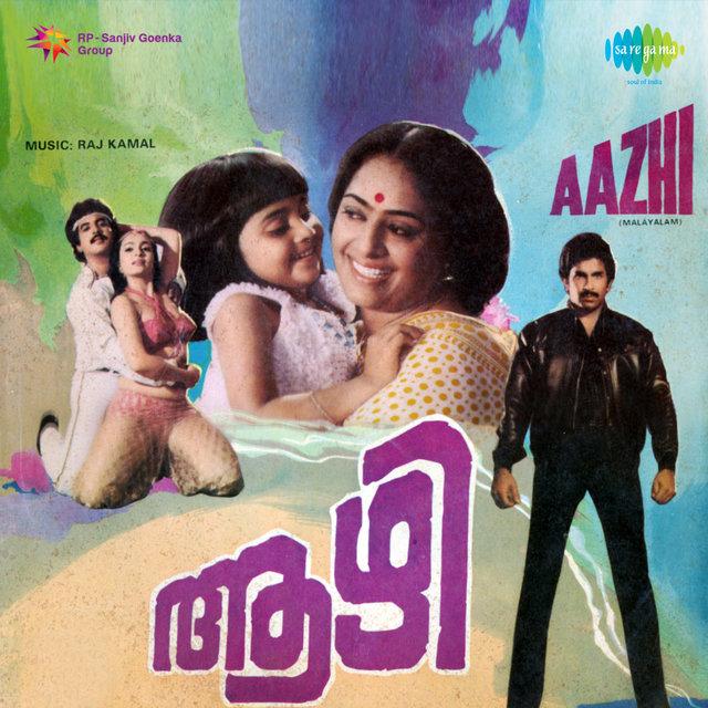 Aazhi Original Motion Picture Soundtrack