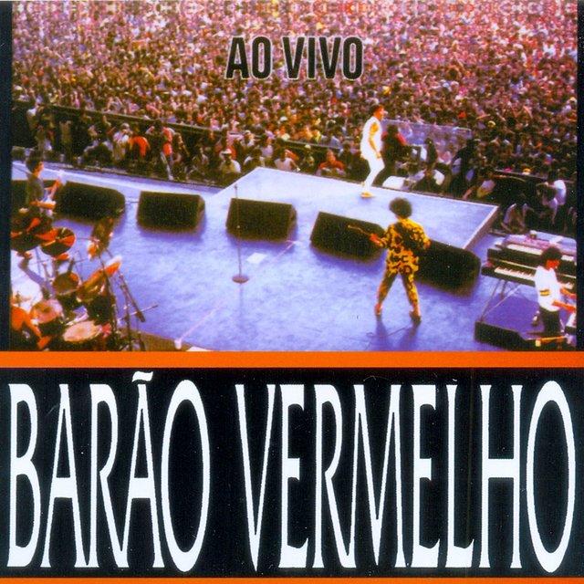 VERMELHO GRÁTIS BARAO MTV DOWNLOAD