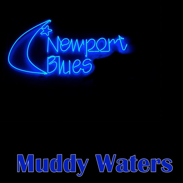 Newport Blues
