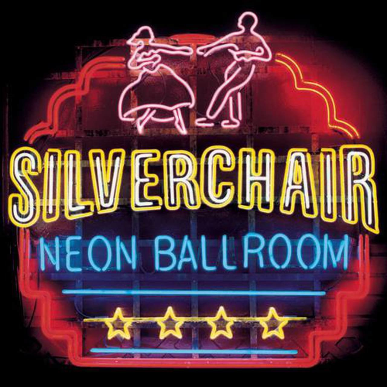 Download Silverchair Neon Ballroom