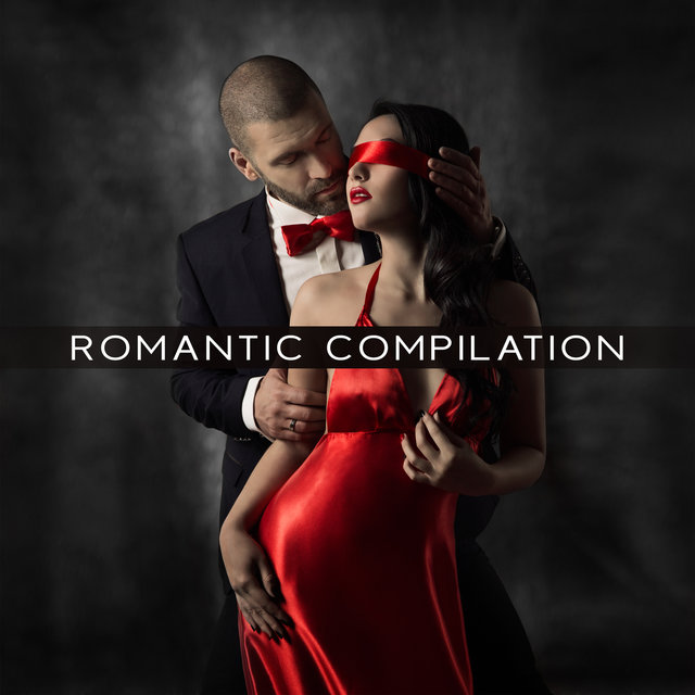 Romantic Compilation