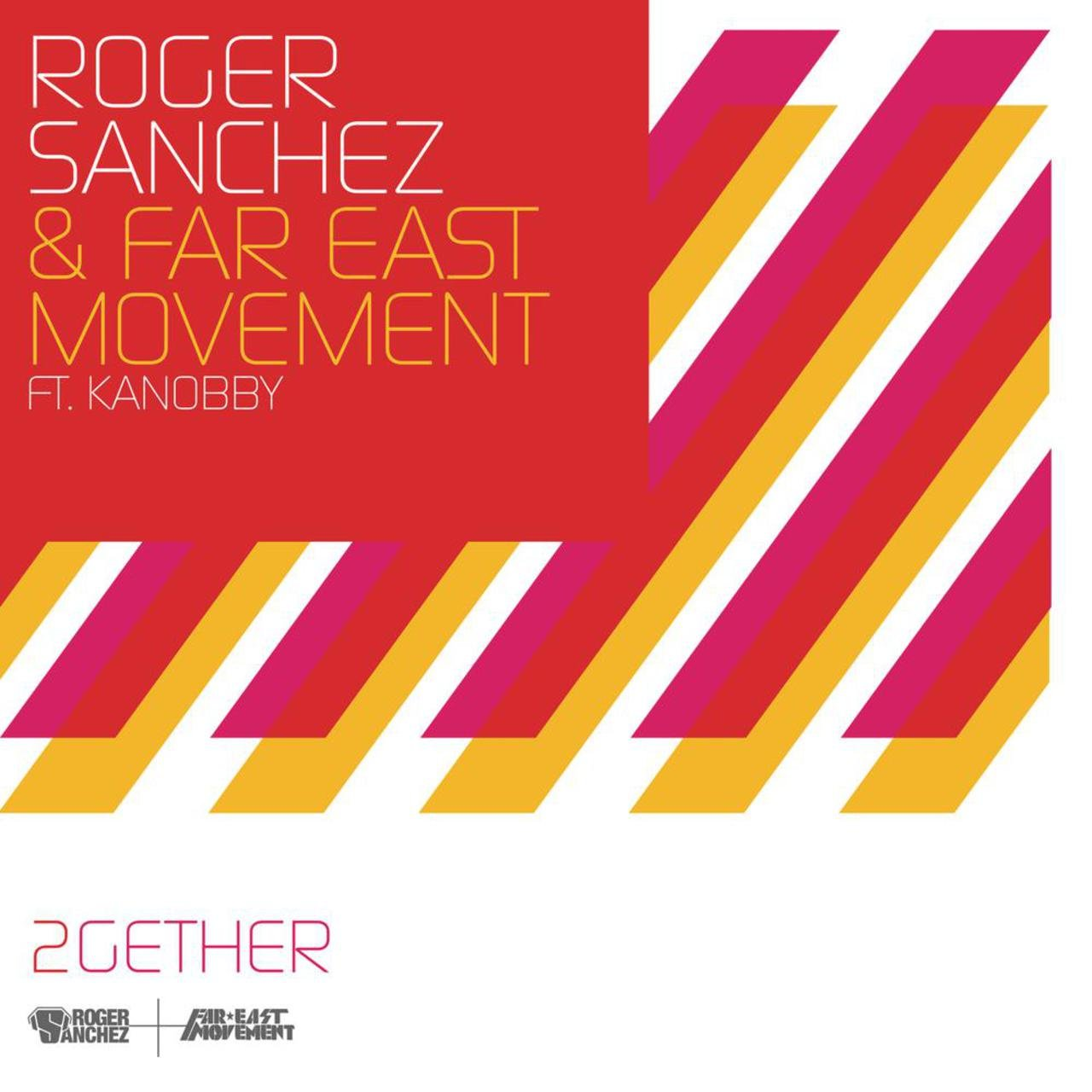 2Gether (Remixes)