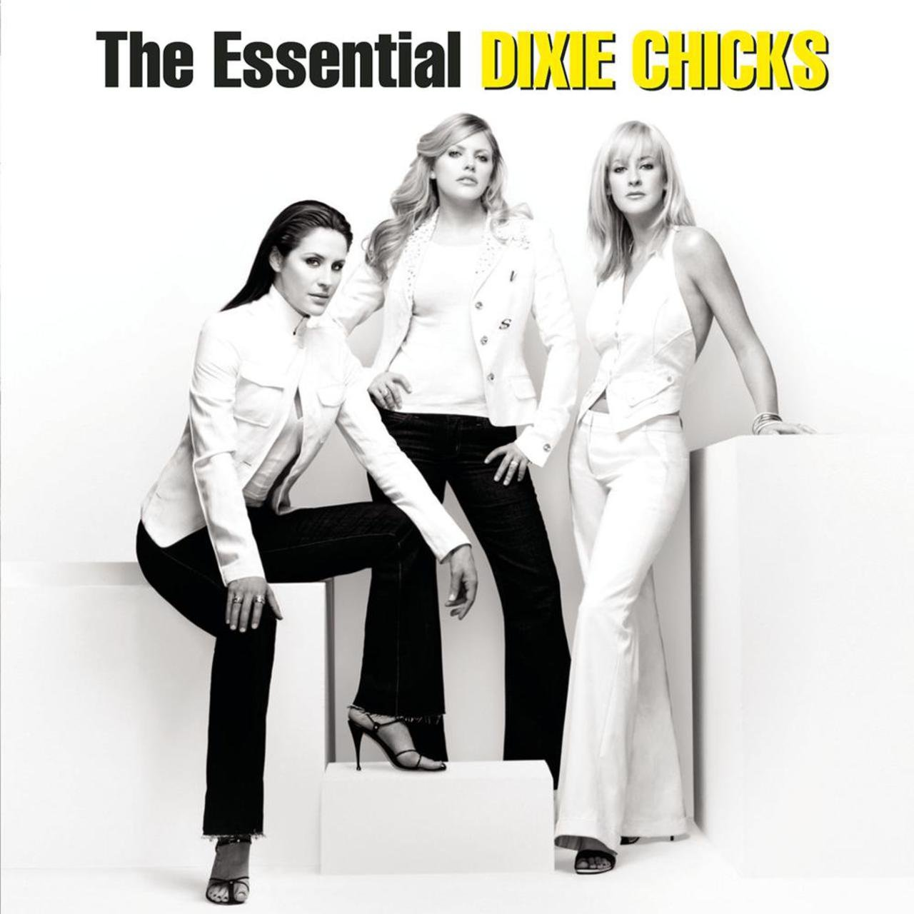 You Were Mine By Dixie Chicks