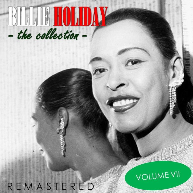 The Collection, Vol. 7 (Remastered)