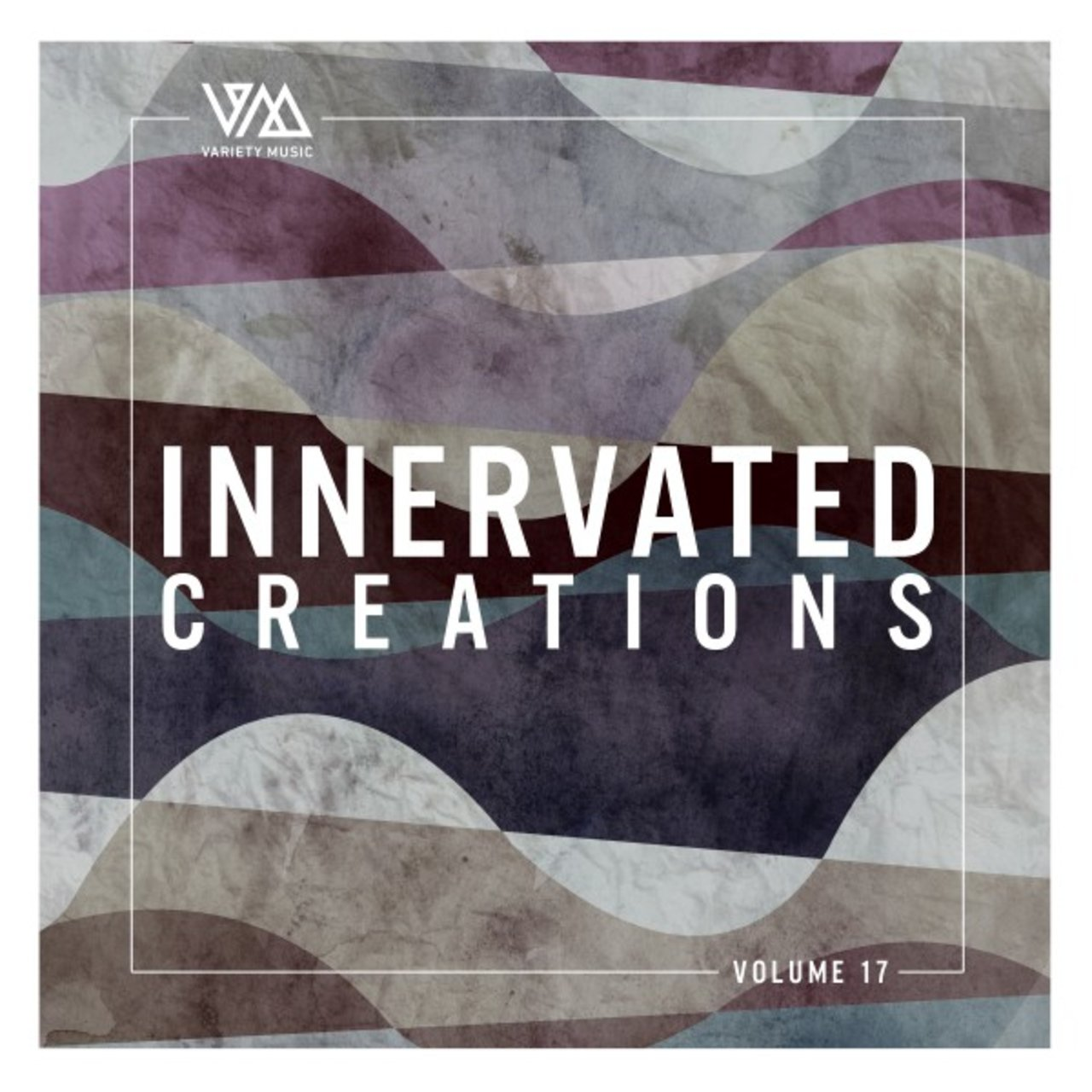 Innervated Creations, Vol. 17
