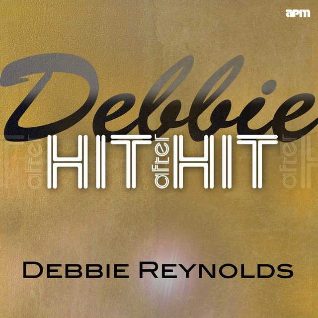 Debbie - Hit After Hit