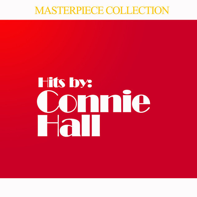 Hits by Connie Hall