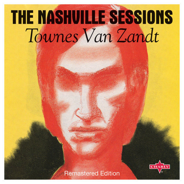 The Nashville Sessions (Remastered Edition)