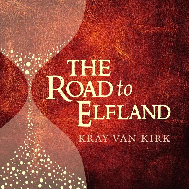 The Road to Elfland