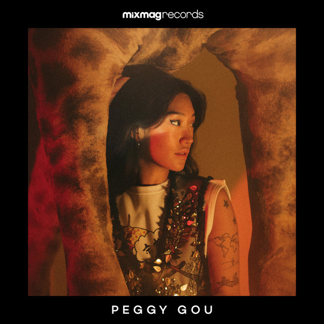 Mixmag Presents Peggy Gou