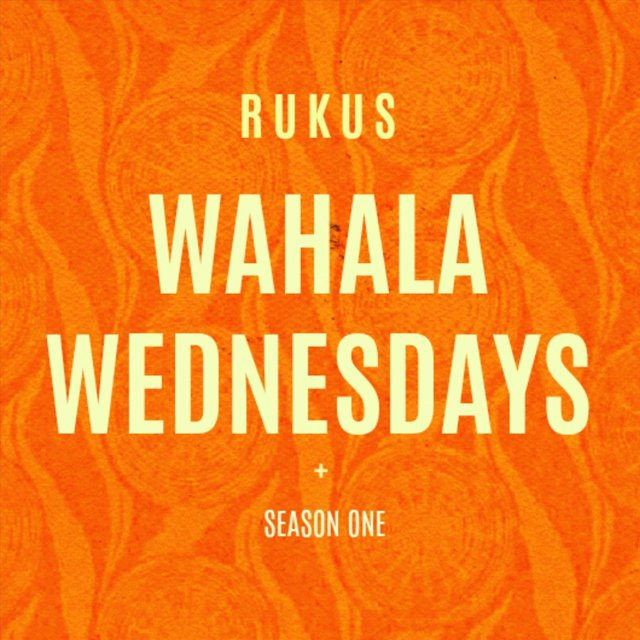 Wahala Wednesdays: Season 1