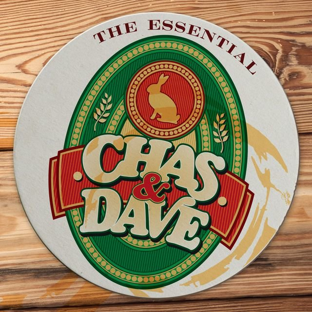 The Essential: Chas & Dave