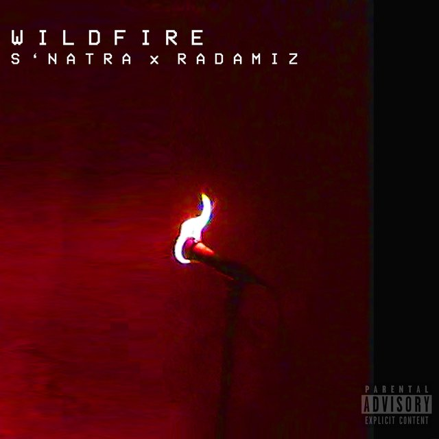 Wildfire Freestyle
