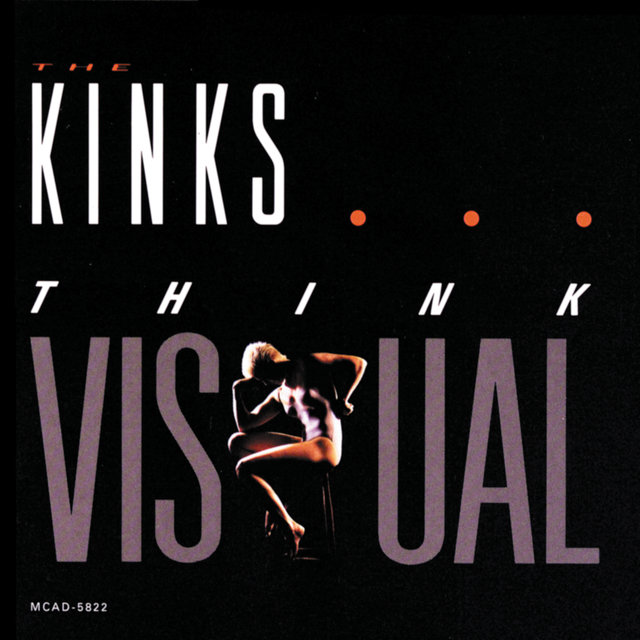 Think Visual