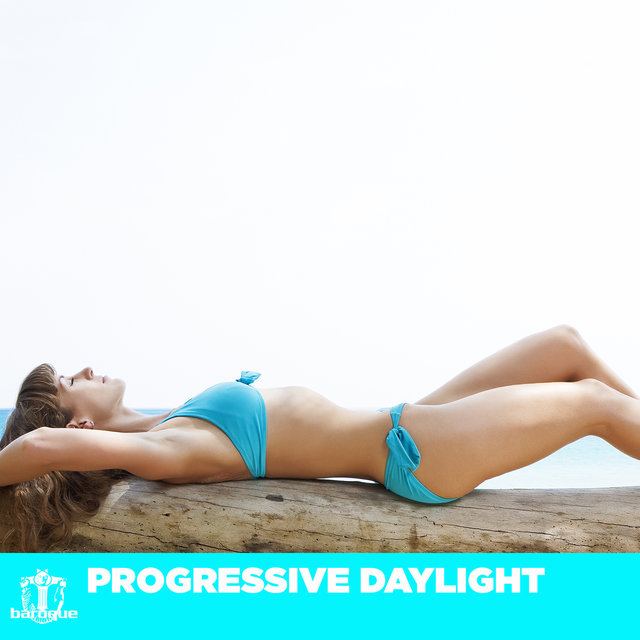 Progressive Daylight