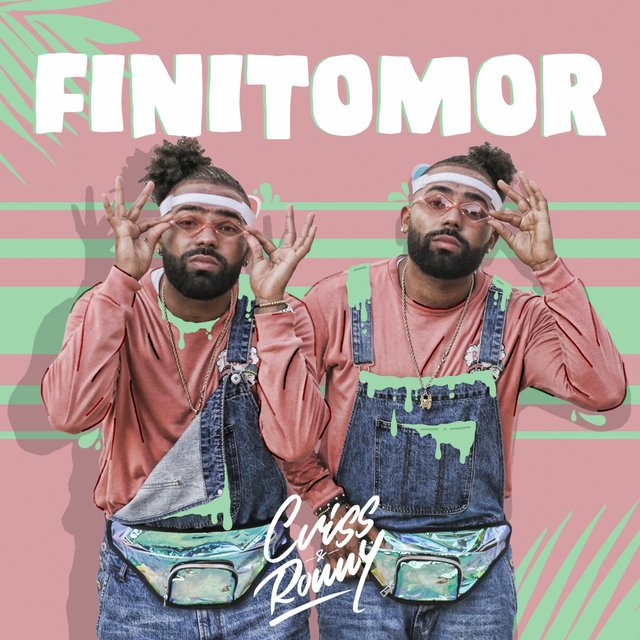Finitomor