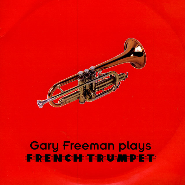 Plays French Trumpet