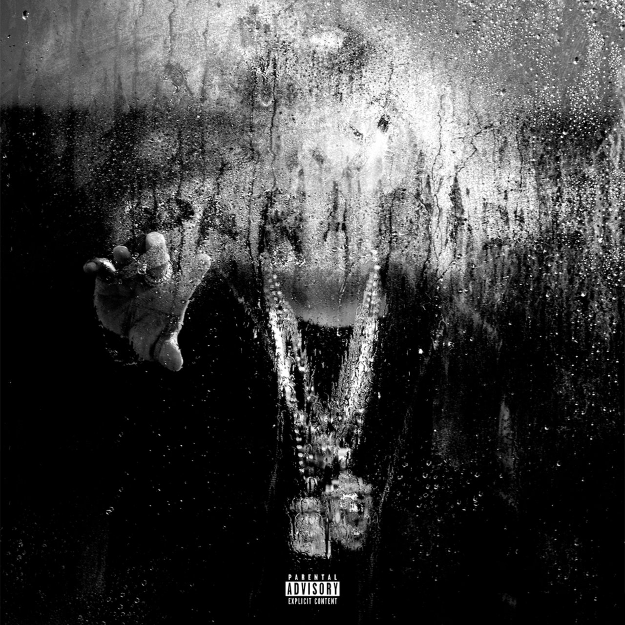Dark Sky Paradise (Deluxe Version)