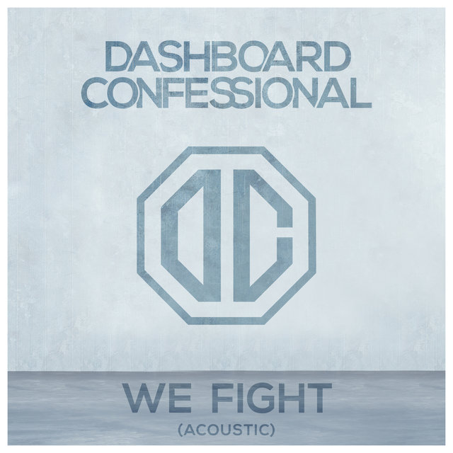 We Fight (Acoustic)