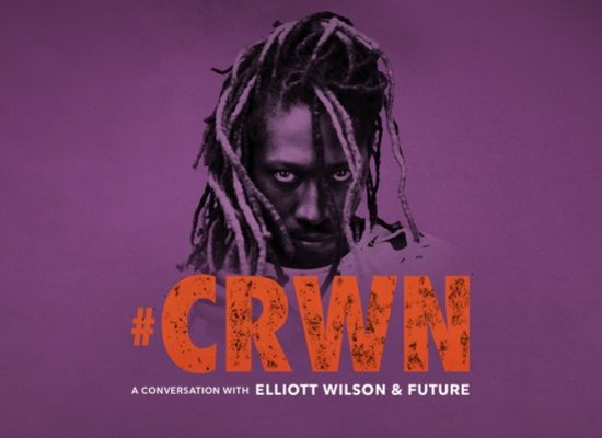 CRWN with Future