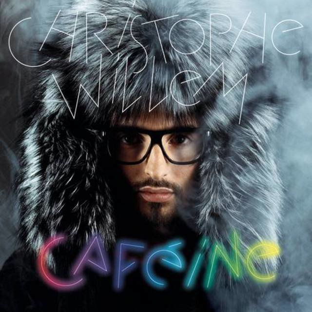 Caféine (Version deluxe)