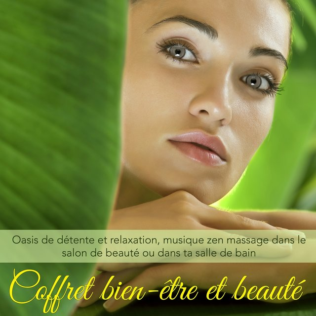 musique relaxation bain