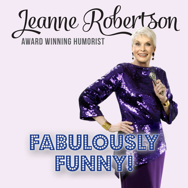 Super Rocking Humor By Jeanne Robertson On Tidal Gmtry Best Dining Table And Chair Ideas Images Gmtryco