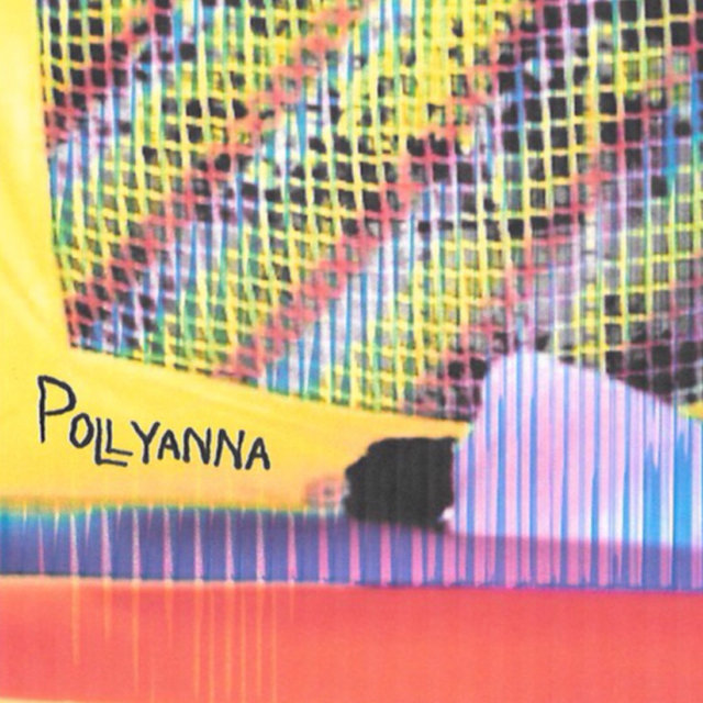 Pollyanna Demo