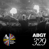 Dream You (ABGT329)
