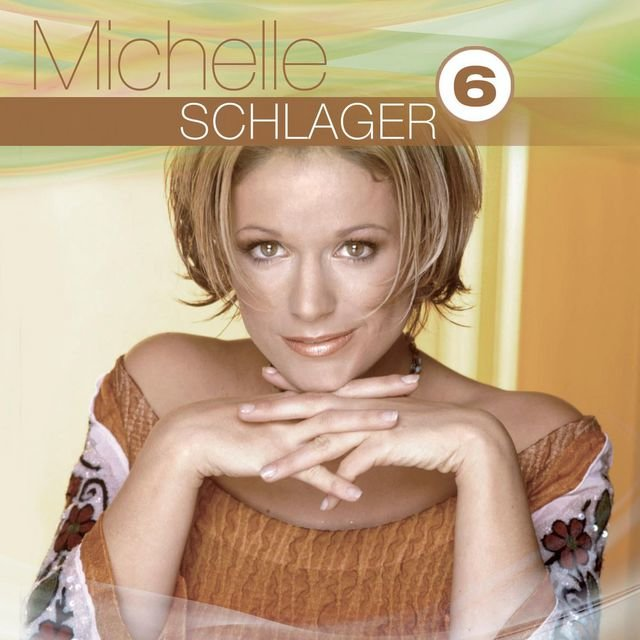 Best Of: Schlager Hoch 6