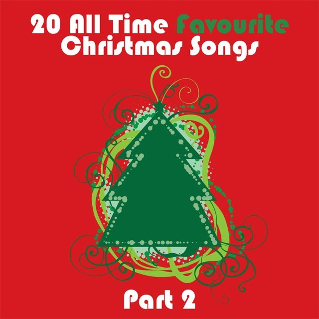 20 all time favourite christmas songs 2 the x mas party megamix - All Christmas Songs