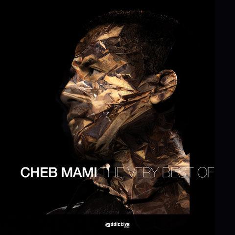 Cheb Mami on TIDAL