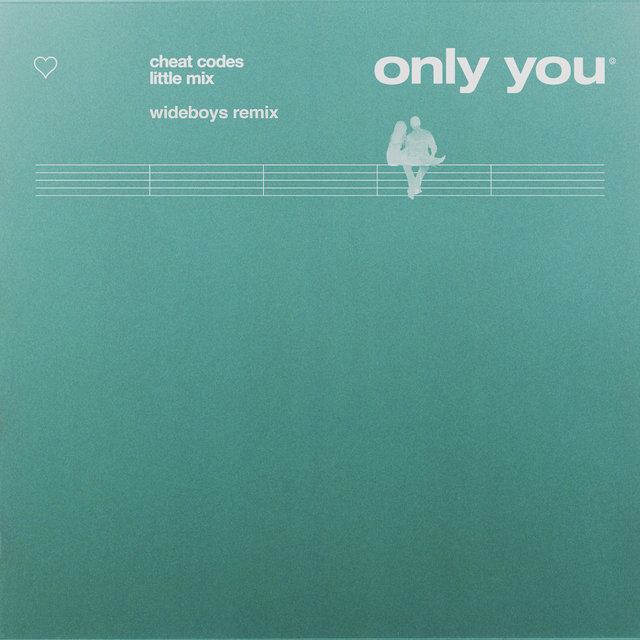 Only You (Wide Boys Remix)