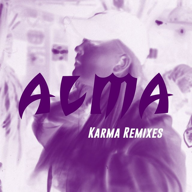 Karma Remixes
