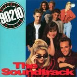 Theme from Beverly Hills, 90210