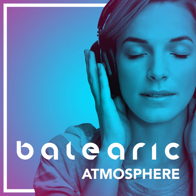 Balearic Atmosphere