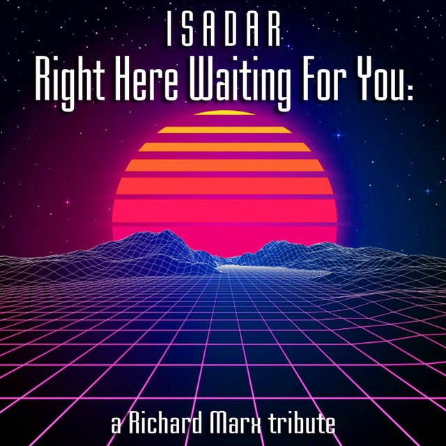 download right here waiting for you richard